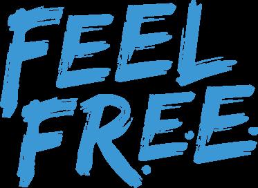 FWA-Feel-Free